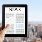 Newspaper Digital Publishing: Getting Started