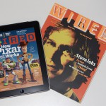 Digital Edition Software: Choosing the Middle Ground